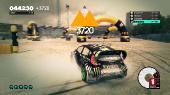 DiRT 3 (PC/2011/Full RUS)