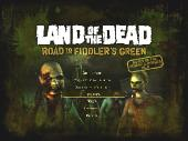 Land of the Dead: Road to Fiddler's Green RePack Аноним