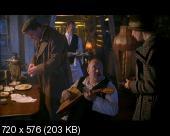 Есенин. История убийства (2005) DVD9 + DVDRip