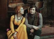 Смок и Малыш (1975) DVDRip