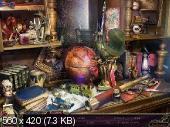 Священные легенды: Тамплиеры. Коллекционное издание (2011/RUS)