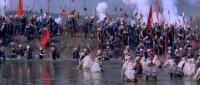 Михай Храбрый / Mihai Viteazu l(1970) DVDRip