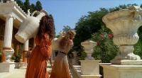 Помпеи / Pompei (2007) DVDRip