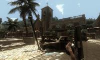 Far Cry 2 (2008 / RUS / Repak by TG)
