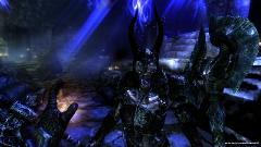 The Elder Scrolls V: Skyrim [1.2.12.0] (2011/RUS/RePack by Fenixx)
