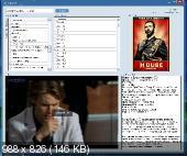Kinozal 2.0 beta [���������� �������]