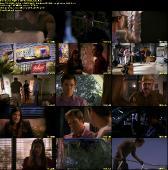 Dexter [S06E10] HDTV XviD