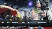 Karaoke Revolution Glee: Volume 3 (2011/NTSC/ENG/XBOX360)