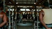 ������ / Boot Camp (2008) DVDRip