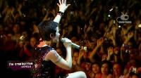 The Cranberries - Complete Concert (Live In Chile 2010) / HDTVRip / 2011