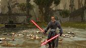 Star Wars: The Old Republic / Звездные Воины: Старая Республика (2011/ENG/FRA/GER)