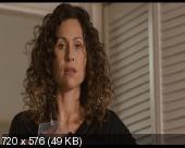 Приговор / Conviction (2010) BDRip 720p+HDRip(2100Mb+1400Mb+700Mb)+DVD5