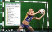 Se7en Ultimate SP1 Final 64bit v12.11 Русский