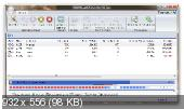 O&O Defrag Professional 15.0.107 RU/EN x86/x64 Repack (2011)