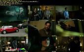 Grimm [S01E05] HDTV XviD