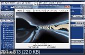 Winamp 5.623 Pro Final (2011)