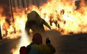 Left 4 Dead 2 (2009/RUS/ENG/Full/Steam-Rip/RePack)