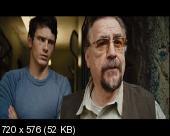 ��������� ������� ������� / Rise of the Planet of the Apes (2011) BD Remux+BDRip 1080p+BDRip 720p+HDRip(2100Mb+1400Mb+700Mb)+DVD9+DVD5