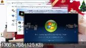 Windows 7x32 Ultimate UralSOFT v.4.12