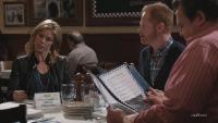Семейные ценности / Американская семейка - 3 сезон / Modern Family (2011) WEB-DLRip + HDTVRip