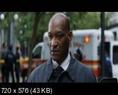Пункт назначения 5 / Final Destination 5 (2011) BDRip 1080p+BDRip 720p+HDRip(1400Mb+700Mb)+DVD5