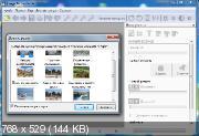 Image Resize Guide 1.2 En/Ru RePack + Portable