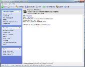 Скачать Passware Password Recovery Kit Professional [ v.11.1.4002 + Enterpr ...