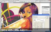 Illustrator CS5 Final v15.0.0 East Europe (RU)