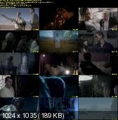 Powracając z otchłani / Kiss the Abyss (2010) DVDRiP XViD