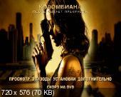 ���������� / Colombiana (2011) BD Remux+BDRip 1080p+BDRip 720p+HDRip(2100Mb+1400Mb+700Mb)+DVD9+DVD5