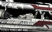 X3: Albion Prelude + X3: Terran Conflict (2011) PC | Repack от Fenixx