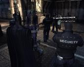 Batman: Arkham Asylum v.1.1 (2009/RUS/Re�ack by R.G. UniGamers)