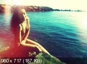 http://i30.fastpic.ru/thumb/2011/1218/8e/e8470b40e4ea1601d8cfb2aa7904a48e.jpeg