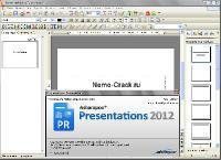 Ashampoo Office 2012 12