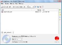 BurnAware Professional 4.2 (Запись CD/DVD дисков)