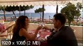 Лучшие путешествия. Европа. Французская Ривьера / Smart travels. French Riviera (2002) HDTV 1080i