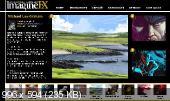 http://i30.fastpic.ru/thumb/2011/1220/0c/012ade5bd609927ac389481008cb8c0c.jpeg