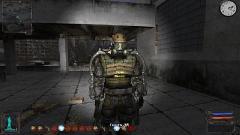 S.T.A.L.K.E.R.: Апокалипсис - Наследство Коллекционера (RUS/2011)