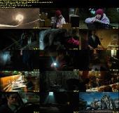 Nie bój się ciemności / Don't Be Afraid of the Dark (2011) BRRip XviD