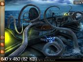 20.000 ��� ��� �����. ������� ����. ������������� ������� / 20,000 Leagues Under the Sea: Captain Nemo. Collector's Edition (2011/RUS)