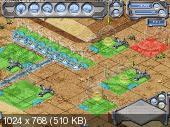 Боеголовки. Война ракет v1.7.2826 (Repack Fenixx)