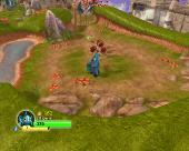 Skylanders: Spyro's Adventures (PC/2012/EN)