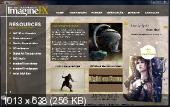 http://i30.fastpic.ru/thumb/2011/1222/d5/949de876e3b9c57aaa36b3b47eb2a7d5.jpeg