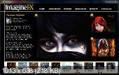 http://i30.fastpic.ru/thumb/2011/1223/0e/8ea5e29f851235c384504bb37f898d0e.jpeg