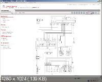 Citroen Service Doc Backup 09/2011 + SEDRE (23.12.11) Русская и Английская версии