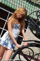 http://i30.fastpic.ru/thumb/2011/1224/5e/884ebfcc5c2165b6c1a7d7f9a048ec5e.jpeg