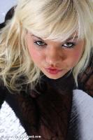 http://i30.fastpic.ru/thumb/2011/1224/7c/c9d805e05716d9ec8041d8a37725a47c.jpeg