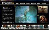 http://i30.fastpic.ru/thumb/2011/1224/d3/1e1e45e24efb4ef3f7f7f2550c3dafd3.jpeg