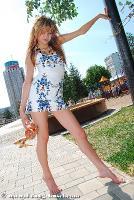 http://i30.fastpic.ru/thumb/2011/1224/da/0e11521d070ed33c1fc14993631a5fda.jpeg