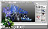 Aurora 3D Text & Logo Maker 11.12230300 Portable